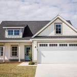 【初心者でも簡単!】住宅ローンを比較するときのポイントとは?