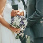 【プレ花嫁さん必見】結婚準備はここがポイント!質問コーナー◎
