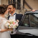 【プレ花嫁さん必見】結婚式を失敗しないためのポイントをご紹介!