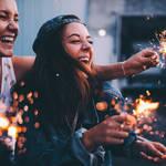 【女の幸せとは?】仕事の成功VS幸せな結婚について考えてみた件