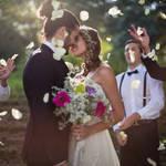 【少人数派はここが魅力】大切な人へ気持ちを伝える特別な結婚式!
