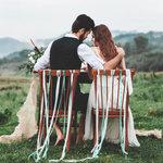 【婚活女子必見◎】思考と行動を変えて幸せな結婚をGETする方法!