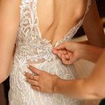 【#ドレス迷子さん必見】似合うドレスの選び方とポイントとは?
