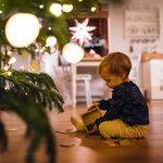 【必見】クリスマス料理に迷っている方へオススメしたいレシピ特集◎