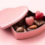 【あなたはどっち派?】本命彼に渡したいバレンタインのチョコレート♡