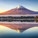 【2020年最新】今すぐ出発!冬に行きたい九州人気スポット大調査!