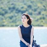 """【滲み出る美しさ】女性の""""綺麗""""は所作で決まる"""