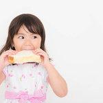 【子供に伝える食育】楽しい、美味しい、大切な毎日の食について◎