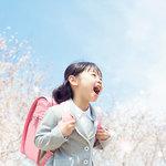 【初めての入学式】今更聞けない、大人のマナーを徹底解説◎