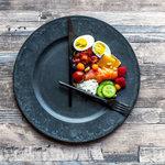 【GWで挑戦したい◎】楽しくダイエットができる魔法のレシピ集♡