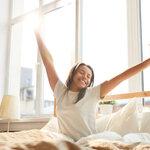 【毎日を充実させる方法】朝活にはメリットばかりが詰まっていた件