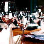 【失敗できない!】デートで気をつけたいレストランのマナーと対策