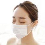 【汗×マスク問題を解決!】夏の肌荒れを防止する方法とは?