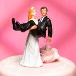 【これで完璧!】結婚式を失敗しない、準備と対策について