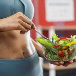 【健康的に痩せる!】美しくなりたい方へ、ダイエットレシピをご紹介
