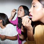 【女性必見!】綺麗をキープする、夏の化粧崩れを防止する方法とは?
