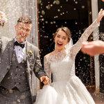 【2020年版】お洒落ハナ嫁必見!結婚式の演出はこれで決まり◎