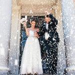 【人気シーズン】秋の結婚式は、〇〇のテーマで今っぽさをアップ♡