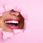 【カサカサ唇を救え!】乾燥しがちなリップを守る方法とは?