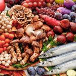"""【秋の極うまレシピ◎】今食べたい""""季節の野菜""""をふんだんに使用!"""