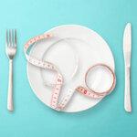 【無理なくダイエット!】美味しく・楽しく痩せるための簡単レシピ◎