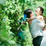少人数婚おすすめ【テーブルラウンドでゲストと触れ合いたい】結婚式の演出特集◎