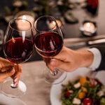 お食事デートで女性が喜ぶ方法とは?熊本のおすすめレストランもご紹介◎