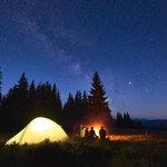 【寒いから良い◎】冬キャンプにハマる魅力とは?