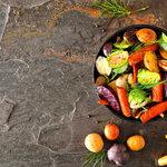 冬野菜たっぷりの絶品レシピ特集◎寒い日に食べたい栄養満点の簡単料理をご紹介♪