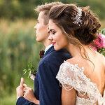 要チェック!!【悩む前にまず確認◎】結婚式の悩みあるある5選♡