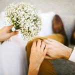 【本当に結婚していいのか不安…】結婚前の悩み厳選4つ!!