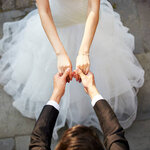 【結婚式に呼ばれた】意外と知らない!ゲストのドレスマナー◎