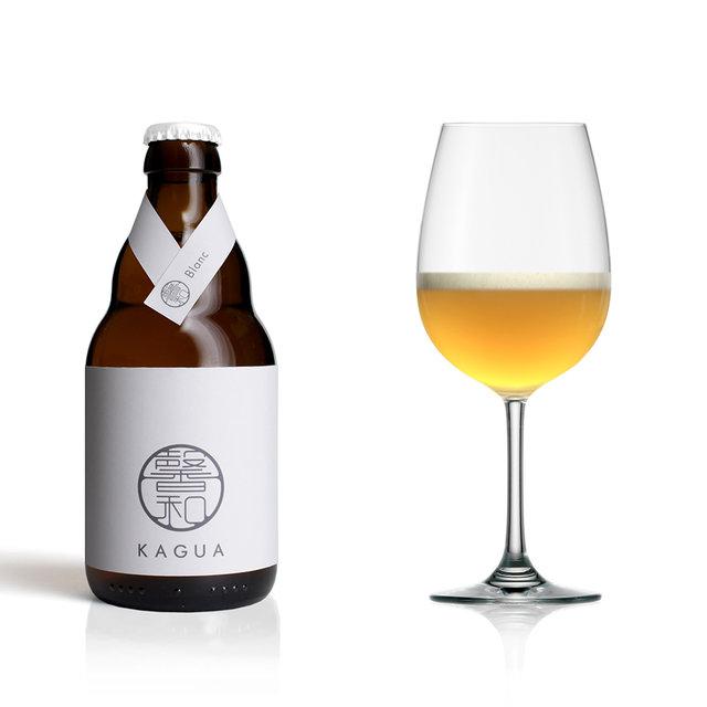 KAGUA « Far Yeast Brewing(ファーイーストブルーイング) (6026)