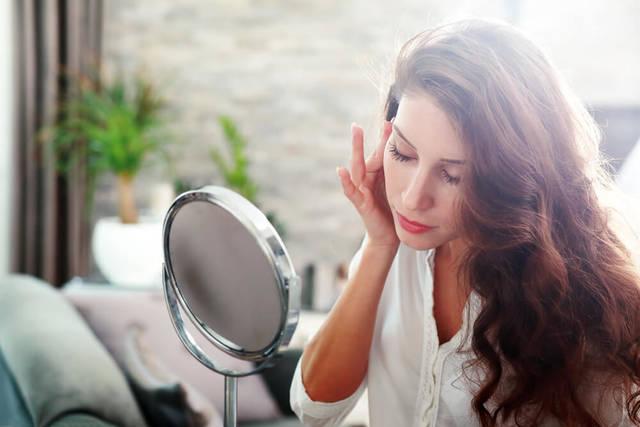 カミソリ女性用人気ランキング11選!敏感肌にもおすすめなのは?