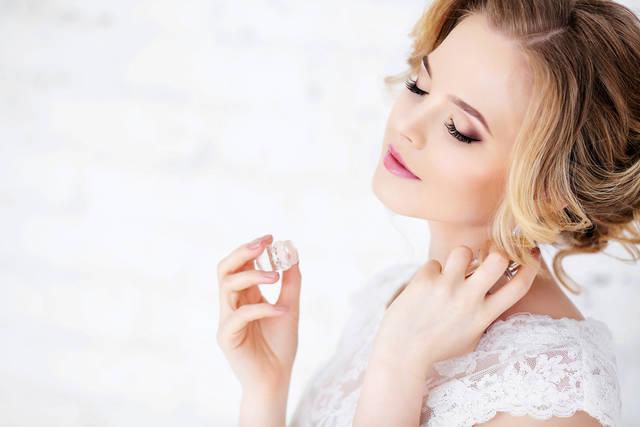 石鹸の香りがする香水ランキング11選!人気ブランドやおすすめのプチプラも!