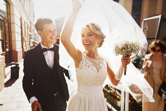 彼氏と結婚したい人必見!彼の気持ちがわかるサインや最高の結婚相手の見極め方!