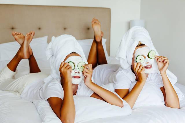 シートマスクおすすめ人気ランキング!毎日使える大容量プチプラも?