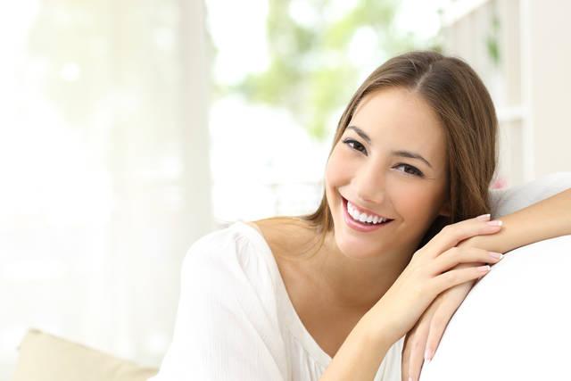 美白化粧水のおすすめ人気ランキング15!シミを予防して色白美人に!