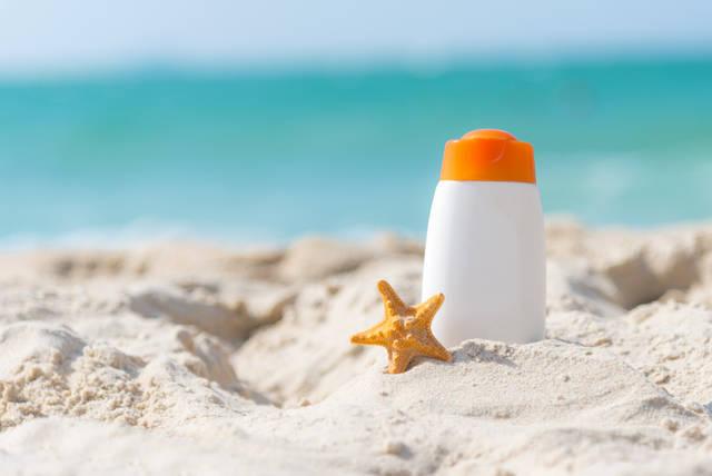 日焼け止めの使用期限切れは使ってもOK?確認する方法や効果はあるの?