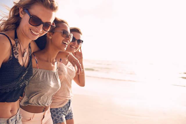 10代の女性に人気のファッションブランドは?プチプラ通販サイトも紹介