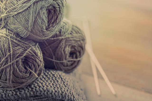 マフラーの編み方まとめ!初心者でも簡単にできる手編みのやり方を紹介