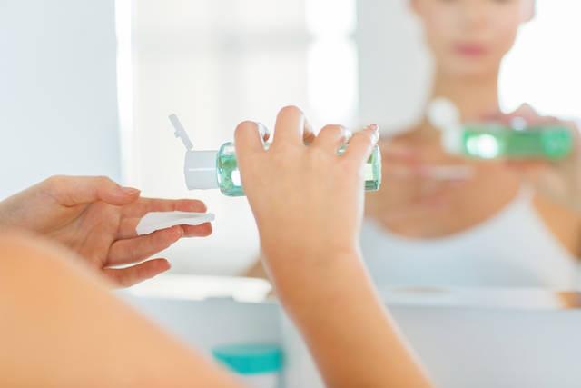化粧水の効果的な使用方法は?プチプラでおすすめのアイテムを紹介!