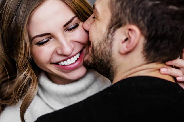吊り橋効果で彼をオトす恋愛テクニック!恋愛心理学の定番を使いこなそう!