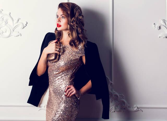 結婚式のドレスで30代女子におすすめのブランドは?人と差がつく特徴や選び方