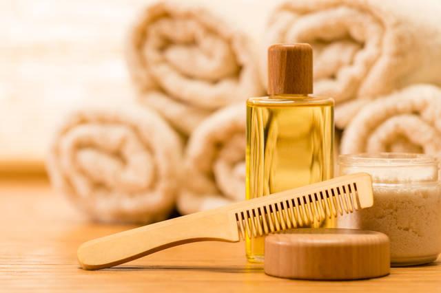 ヘアオイルの人気ランキング!美容師がおすすめする市販の商品を紹介