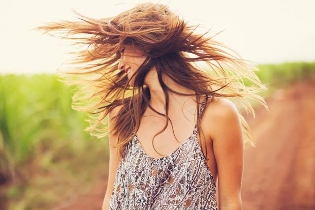 髪の毛がサラサラになるシャンプーランキング11選!人気&効果的なブランドは?