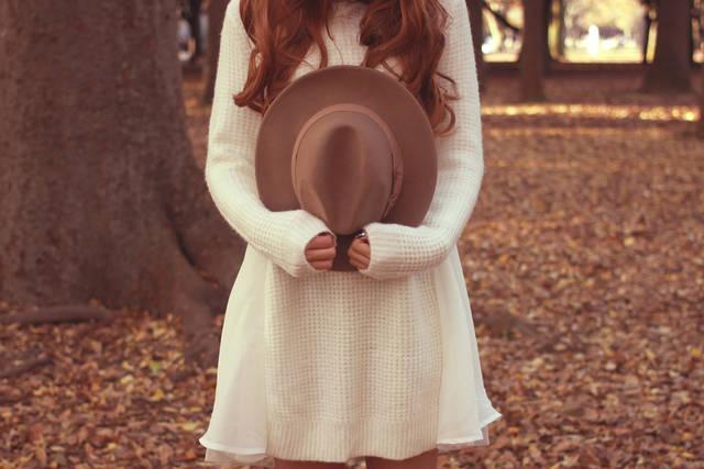 帽子が似合わない人の特徴や改善方法はある?選び方や形でイメージを変える!