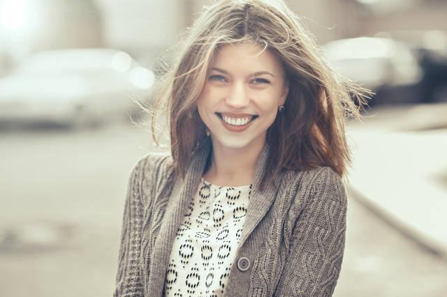 混合肌におすすめの化粧水ランキング!選び方と人気のアイテムを紹介