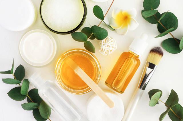 毛穴ケアに効くおすすめ洗顔17選!黒ずみなどを改善するクレンジングはコレ!