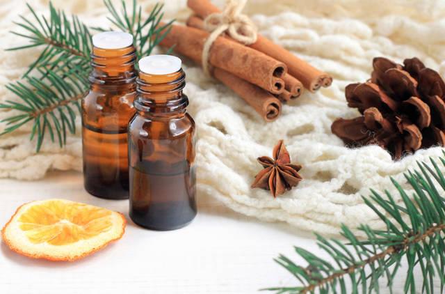 アロマオイルのおすすめと効能まとめ!初心者必見の人気の香りを紹介